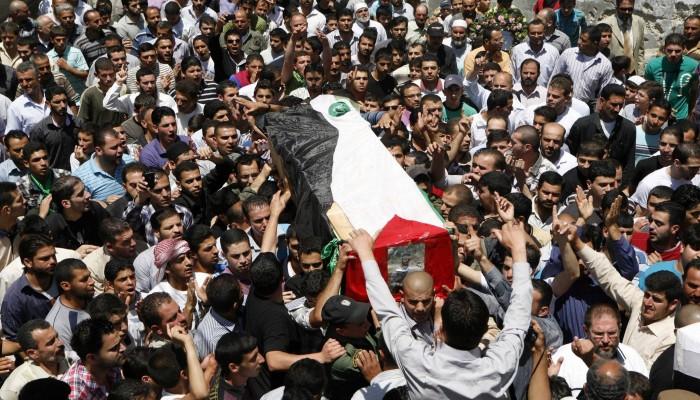 (إسرائيل) وغزة بين المصلحة السياسية داخليا و«صفقة القرن» إستراتيجيا