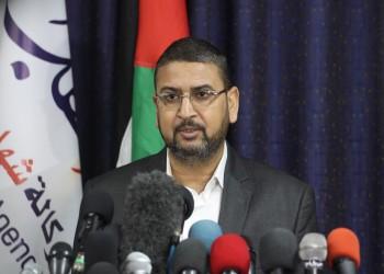 حكم قضائي بإجراء الانتخابات الفلسطينية بالضفة وتعليقها في غزة