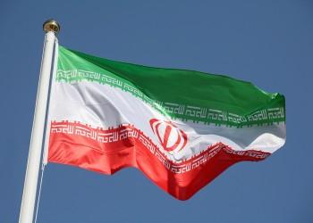 إيران تعد للرد على انسحاب واشنطن من الاتفاق النووي
