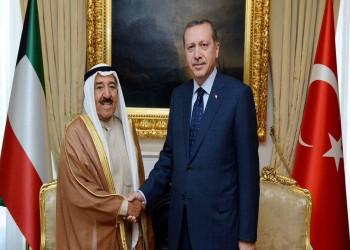 قوات تركية لأمن الكويت.. دعوات تثير جدلا على تويتر