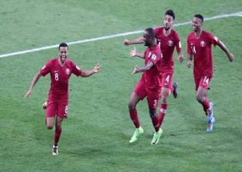 بعد فوز قطر على الإمارات.. تندر ونقد وأمنيات عبر تويتر