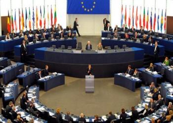 قمة أوروبية لإنقاذ اتفاق الهجرة مع تركيا بعد تهديدات أنقرة بالتصعيد
