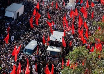 رغم التكلفة المادية والبشرية.. لماذا يؤيد الإيرانيون تدخل قواتهم في سوريا؟
