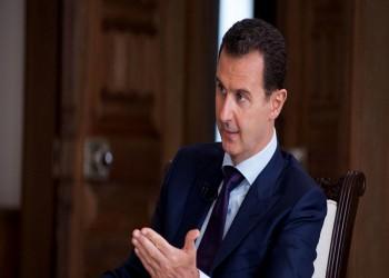 «الأسد»: اسألوا الروس لماذا لم يزودونا بصواريخ «إس300»