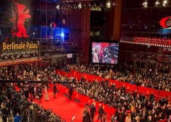 4 أفلام سعودية في مهرجان برلين السينمائي