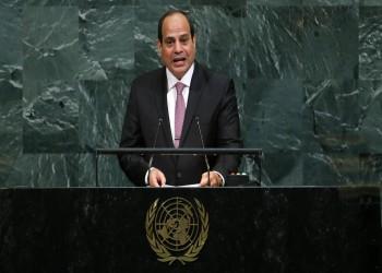 دول الحصار تمهد للتطبيع: صراع عربي إسرائيلي.. وليس احتلالا