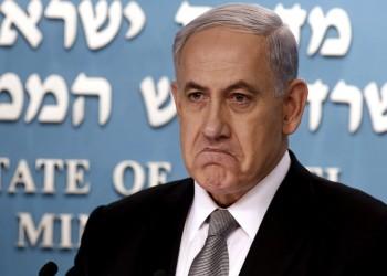 «نتنياهو» يرفض قرارا أمميا بالتحقيق في مجزرة غزة