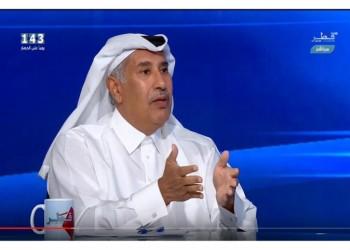 «حمد بن جاسم» يفند اتهامات دول الحصار.. ويؤكد: انتهى عصر التحكمات