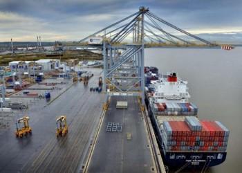 ارتفاع التبادل التجاري بين الإمارات والهند إلى 18 مليار دولار