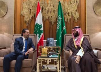«و. بوست»: استقالة «الحريري» من الرياض تمهد لحرب ضد «حزب الله»