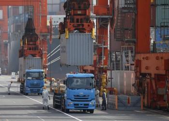 فائض ميزان تجارة الكويت يرتفع 3.5% بربع 2017 الثالث