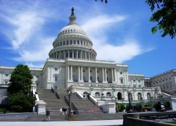 الشيوخ الأمريكي يوافق على إنهاء دعم السعودية بحرب اليمن