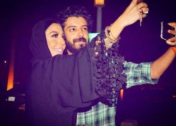 انتقادات حادة لاستضافة التلفزيون السعودي راقصة لبنانية
