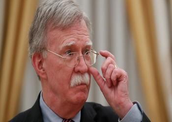 أمريكا وتركيا تستأنفان الأسبوع المقبل مباحثات عسكرية بشأن سوريا