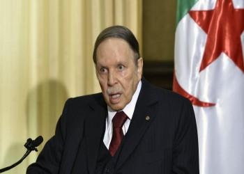دبلوماسي جزائري: «بوتفليقة» بصحة جيدة وخبر وفاته يحاول النيل من أمن البلاد