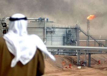 الكويت والسعودية تسعيان لإنهاء خلافات حقلي الخفجي والوفرة