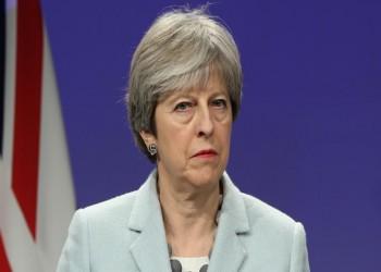 اجتماع طارئ للحكومة البريطانية لبحث الانضمام لعمل عسكري بسوريا