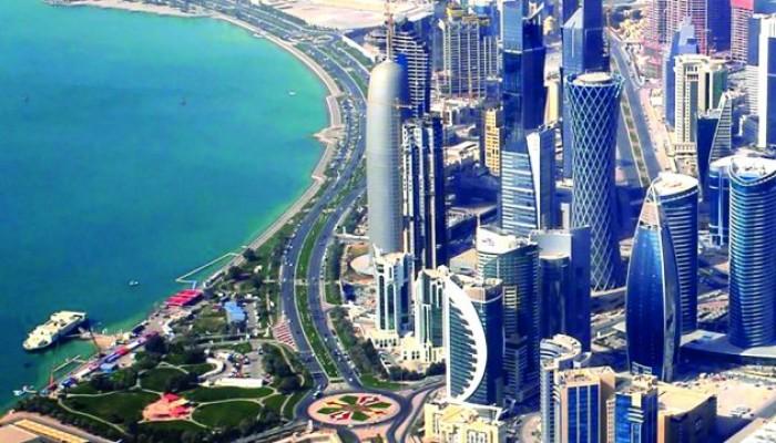 بلومبرغ: قطر خصصت ملياري دولار لمنافسة مركز دبي المالي