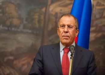 روسيا: نرغب بتوسيع فئة الأتراك المعفيين من تأشيرات الدخول