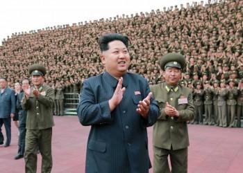 كوريا الشمالية تعلن موعد تفكيك موقع اختباراتها النووية