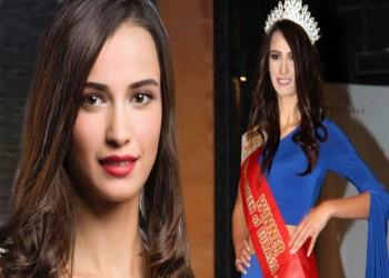 حبس ملكة جمال تركية 13 عاما بتهم نصب واحتيال
