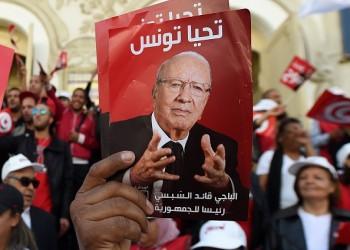 بين الدستور والسياسة.. نموذج تونس يعلِّم ويتعلَّم