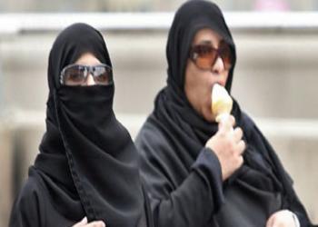 37 % من السعوديات يعانين السمنة.. والمملكة الثالثة عالميا