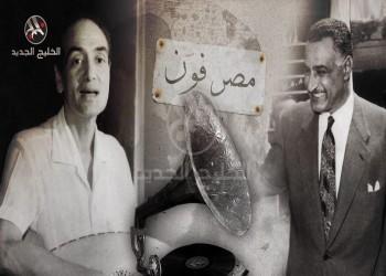 لماذا قتل «عبدالناصر» «محمد فوزي» بالتأميم رغم مساندته للثورة؟ (2 ـ2)