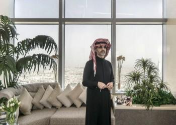 بلومبرغ: الوليد بن طلال يدعم استحواذ أوبر على كريم