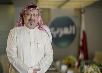 «خاشقجي»: «هادي» ناقم على الإيرانيين ويحملهم وزر ما يحصل في اليمن