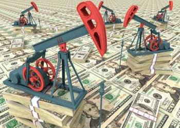 توازن سوق النفط