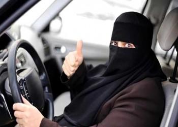 شرطة دبي: السعوديات الأكثر التزاما بالأنظمة المرورية