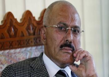 إعلاميو «صالح» ينسحبون من اتفاق التهدئة الإعلامية مع الحوثيين