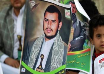 الحوثي: نظام الحكم في السعودية يهدد الهوية الإيمانية