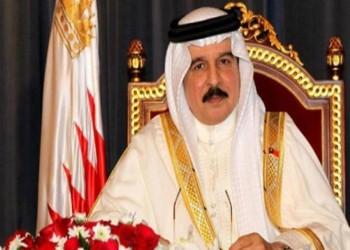 ملك البحرين يكلف رئيس الوزراء المستقيل بتشكيل حكومة جديدة