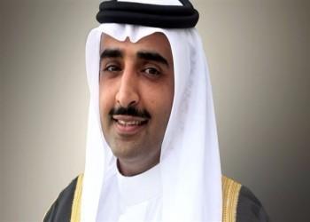 استكمال خط أنابيب لنقل النفط السعودي للبحرين في 2018