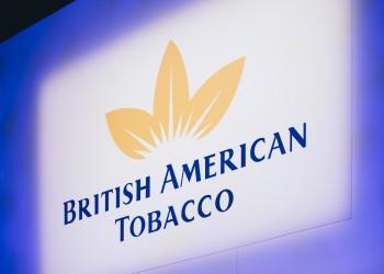 «بريتش أمريكان توباكو» تستثمر 30 مليون إسترليني في مصر