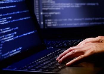 قطر تتعرض لهجمات إلكترونية ومحاولات قرصنة كل دقيقة