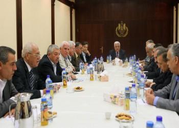 الرئاسة الفلسطينية: فخر بريطانيا بـ«وعد بلفور» جهل ووقاحة سياسية