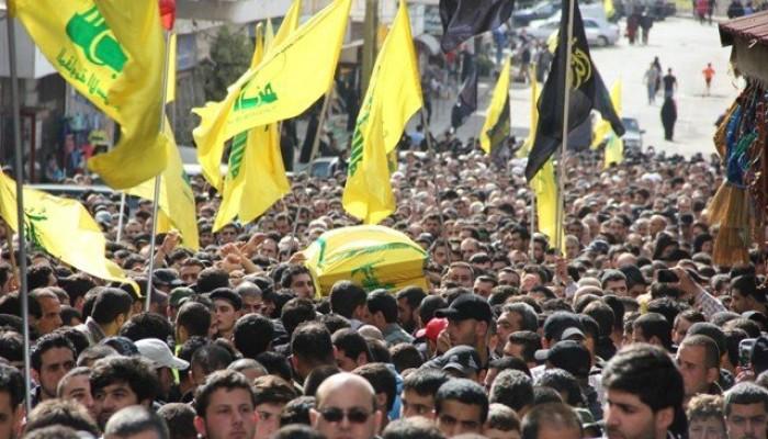 المشترك بين «داعش» و«ما يسمى حزب الله»
