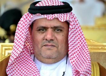 الغرف السعودية تدرس تعزيز التعاون الاقتصادي مع مصر