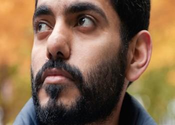 عمر بن عبدالعزيز: أسكتوا خاشقجي فانفتح المجال لألف صوت