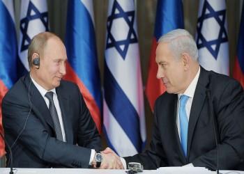 روسيا تطلب من سوريا إعادة رفات الجاسوس الإسرائيلي «إيلي كوهين»