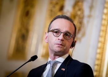 برلين: مصر منعت دبلوماسينا من لقاء ألماني معتقل لديها