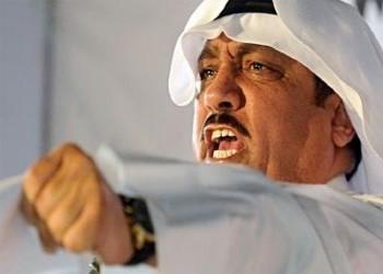 «العفو الدولية»: الحريات العامة في الكويت تتآكل