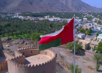 عمان.. أنباء عن بدء محاكمة خلية تجسس إماراتية بينهم ضباط