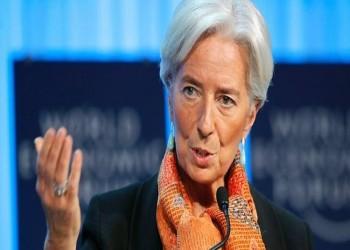 صندوق النقد يطالب مصر باستكمال خطوات رفع الدعم عن الطاقة