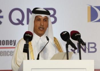 وزير المالية القطري: الدوحة ضمن أكثر الأسواق الجاذبة للمستثمرين