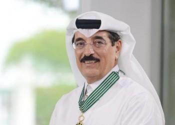 مرشح قطر بـ«اليونسكو»: كلي ثقة في الدورة الأخيرة بالنصر