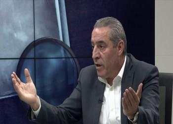 فتح ترفض عرضا قطريا باستضافة مباحثات مصالحة فلسطينية